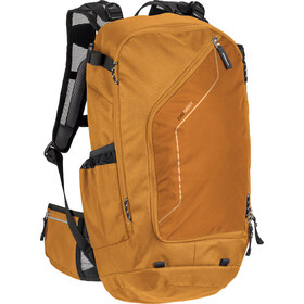 Cube Edge Twenty Backpack 20l sand